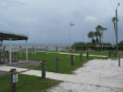 TrailerEstatesAmenities/BeachSarasotaBay.JPG